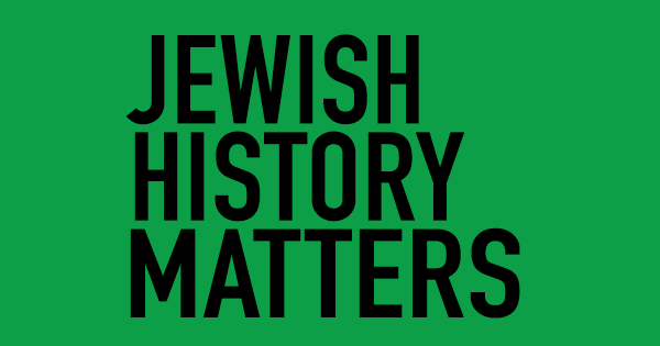 Translating the Bible with Robert Alter – Jewish History
